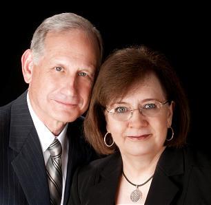 Steven E. and Geralee H. Baughman
