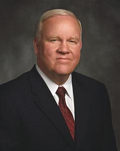 Elder Wilford W. Andersen
