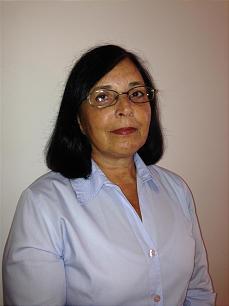 M. Lucia M. Silva