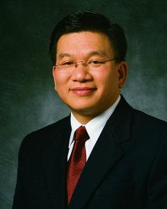 Michael J. Teh
