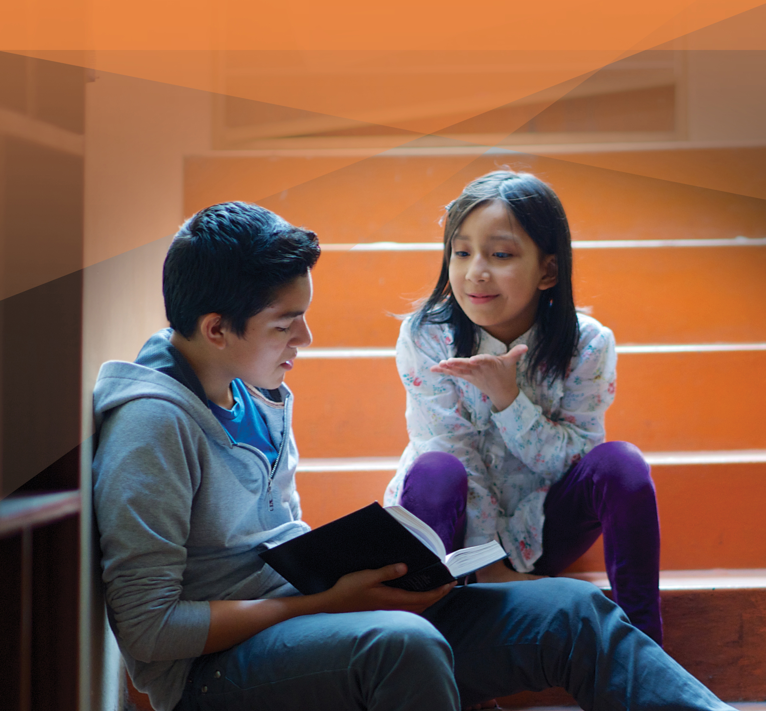 During 2020, the focus of study at home and at Church for children, youth, and adults will be the Book of Mormon.