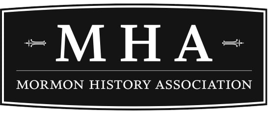 The Mormon History Association was founded in 1965 and is one of the best options for amateur and professional historians to research the history of The Church of Jesus Christ of Latter-day Saints.
