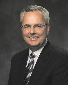James J. Hamula