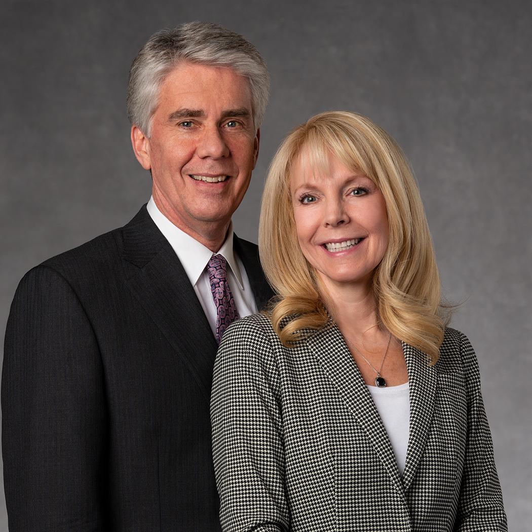 Craig H. and Shawna W. Christensen