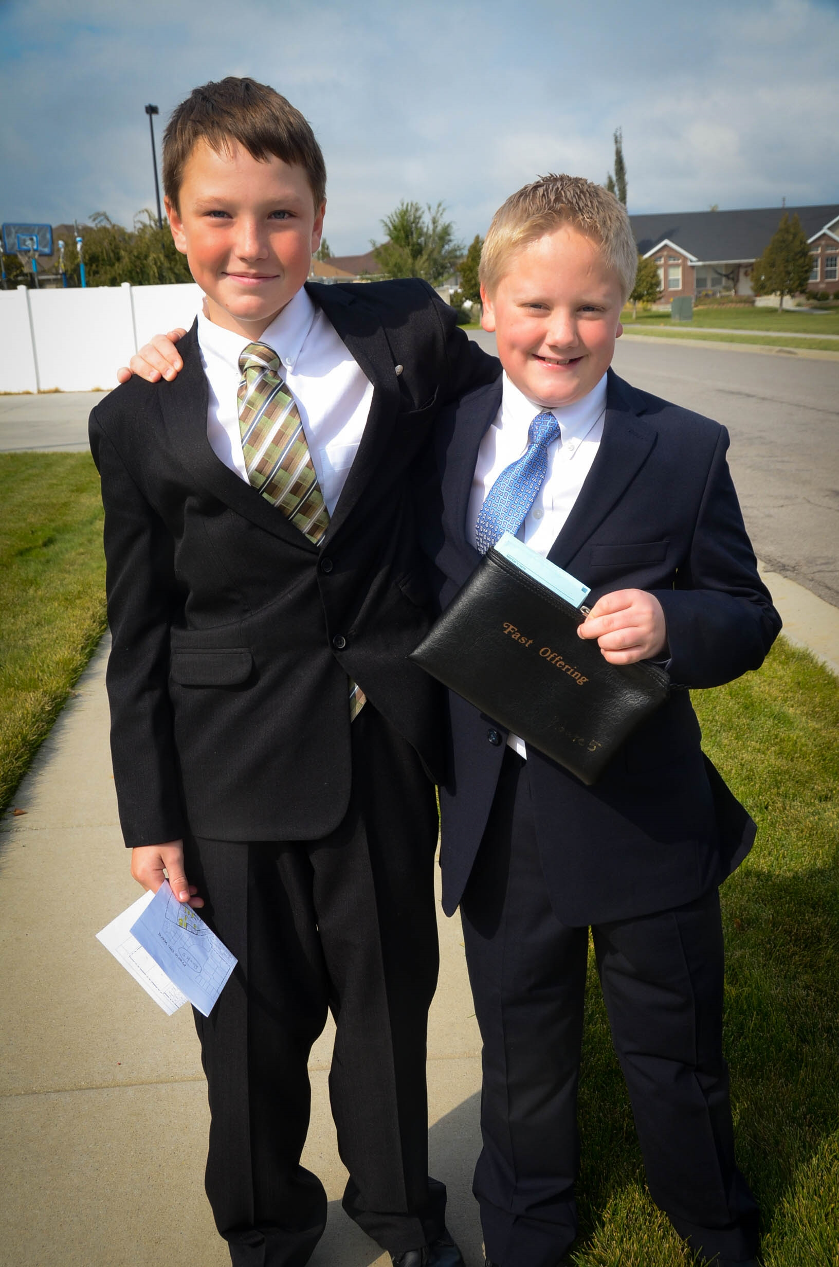 The First Presidency announced changes Dec. 14 to the timeline children and youth in The Church of Jesus Christ of Latter-day Saints will complete Primary, move from one class or quorum to the next and attend the temple for the first time. The changes, effective January 2019, also impact when young men may be ordained to priesthood offices.