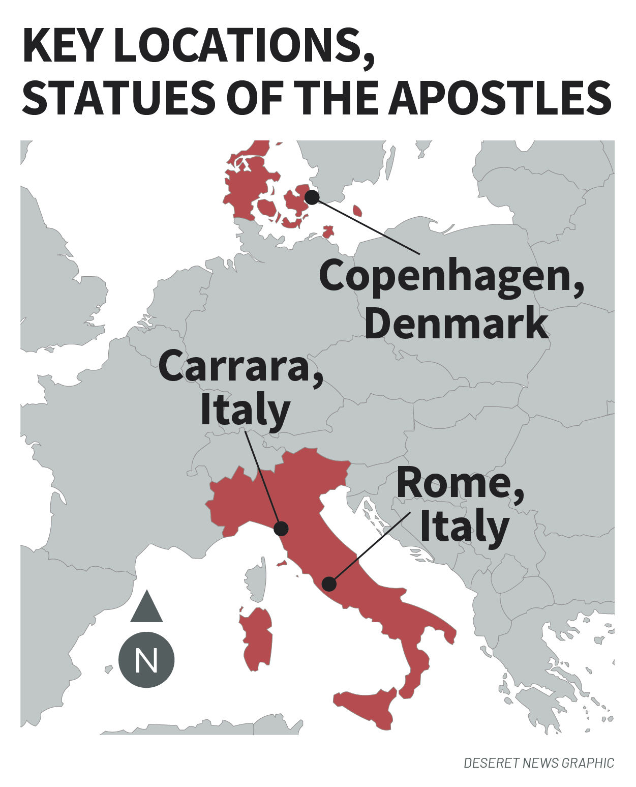 A look at how the Christus and 12 Apostle statues went from ... Carrara Italy Map on comacchio italy map, punta ala italy map, pienza italy map, narni italy map, road distances italy map, capannori italy map, tresana italy map, chianti italy map, codroipo italy map, pianosa italy map, cinque terre italy map, lavagna italy map, bogliasco italy map, florence italy map, coastal italy map, simple italy map, noce italy map, porto venere italy map, arezzo italy map, conegliano italy map,