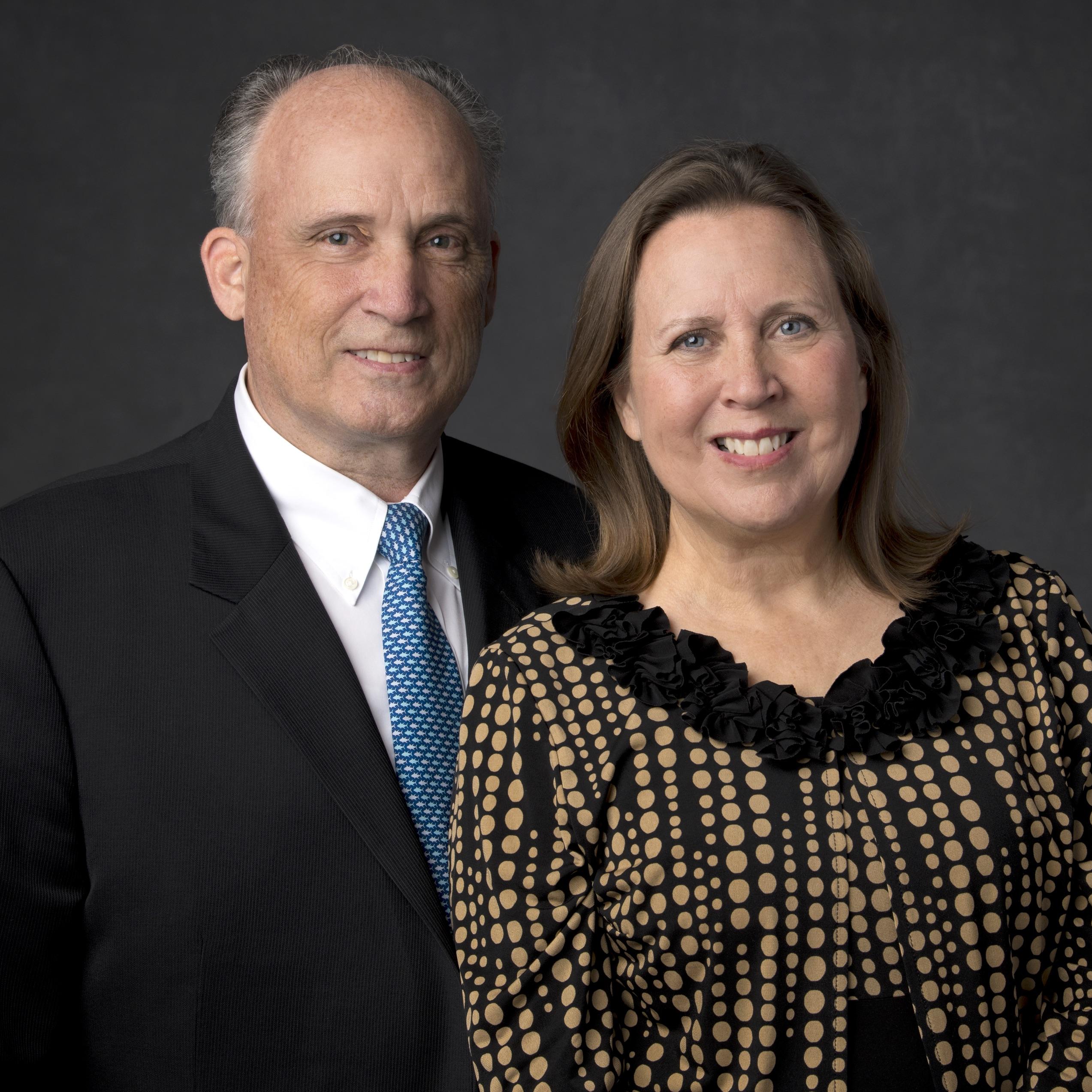 W. Michael Ingalls and Roxanne W. Ingalls