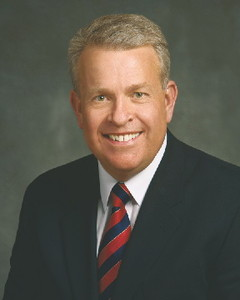 Brent H. Nielson
