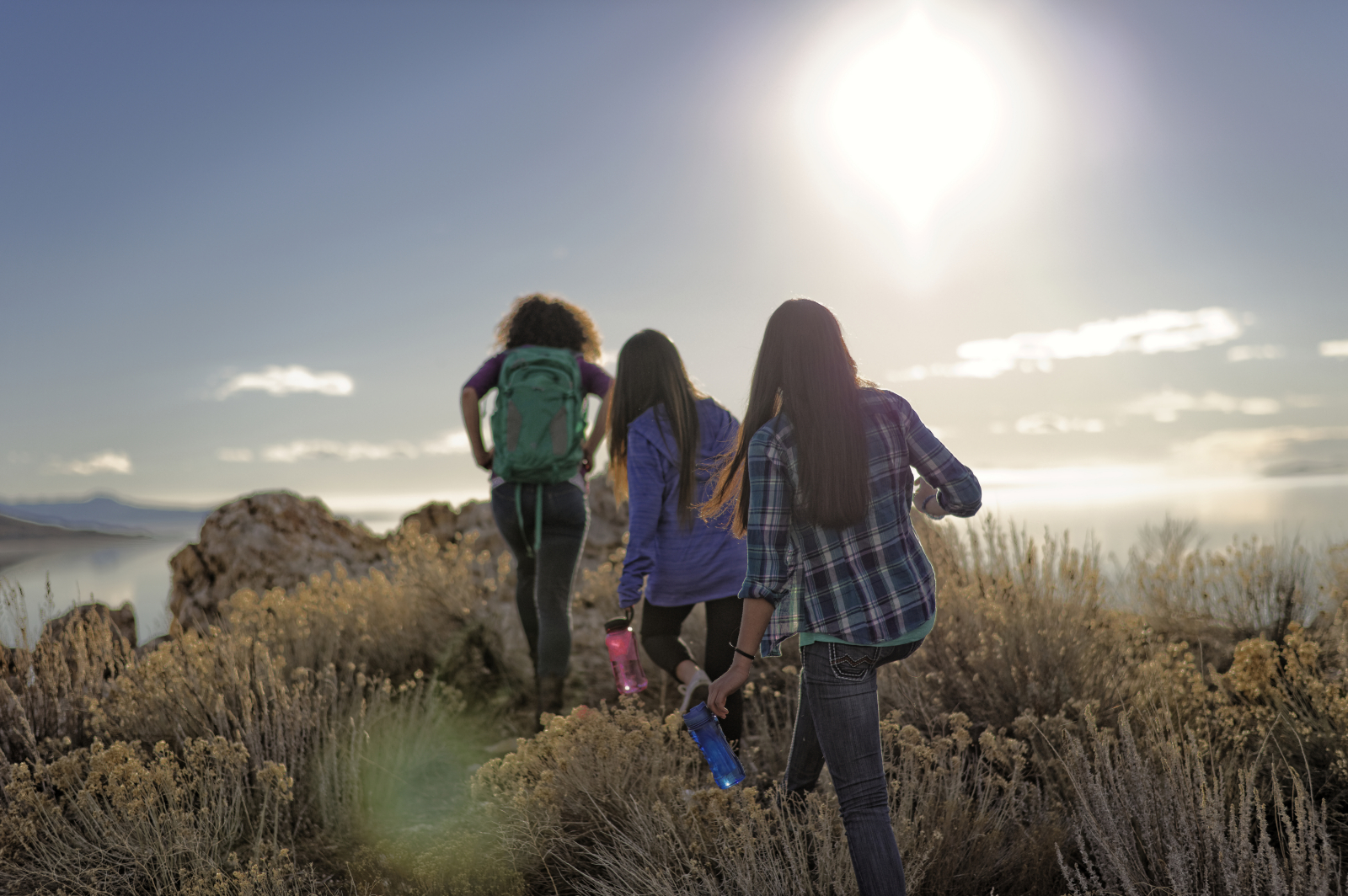 After an announcement in May 2018 that changes to child and youth activities were coming, the Church has clarified in a Sept. 21, 2018, email that there would still be camping and other outdoor activities in the new resources to be released in 2020.