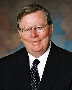 D. Allen Andersen