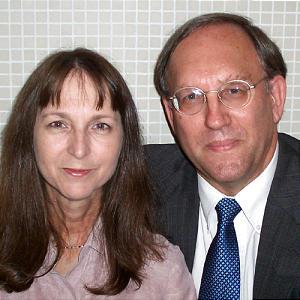 Sherry L. and Gary L. Neuder