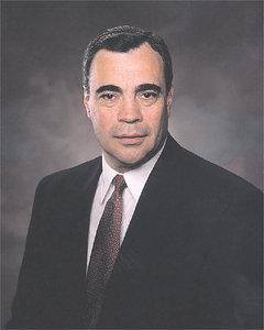Francisco J. Vinas