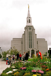 boston temple (Submission date: 03/08/2005)