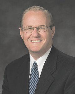 Anthony D. Perkins