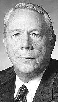 Stephen B. Oveson