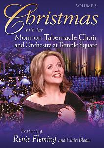 mormon tabernacle choir christmas 2020 pbs