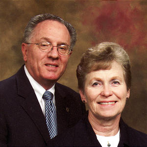 A. Bryan and Sara J. Weston