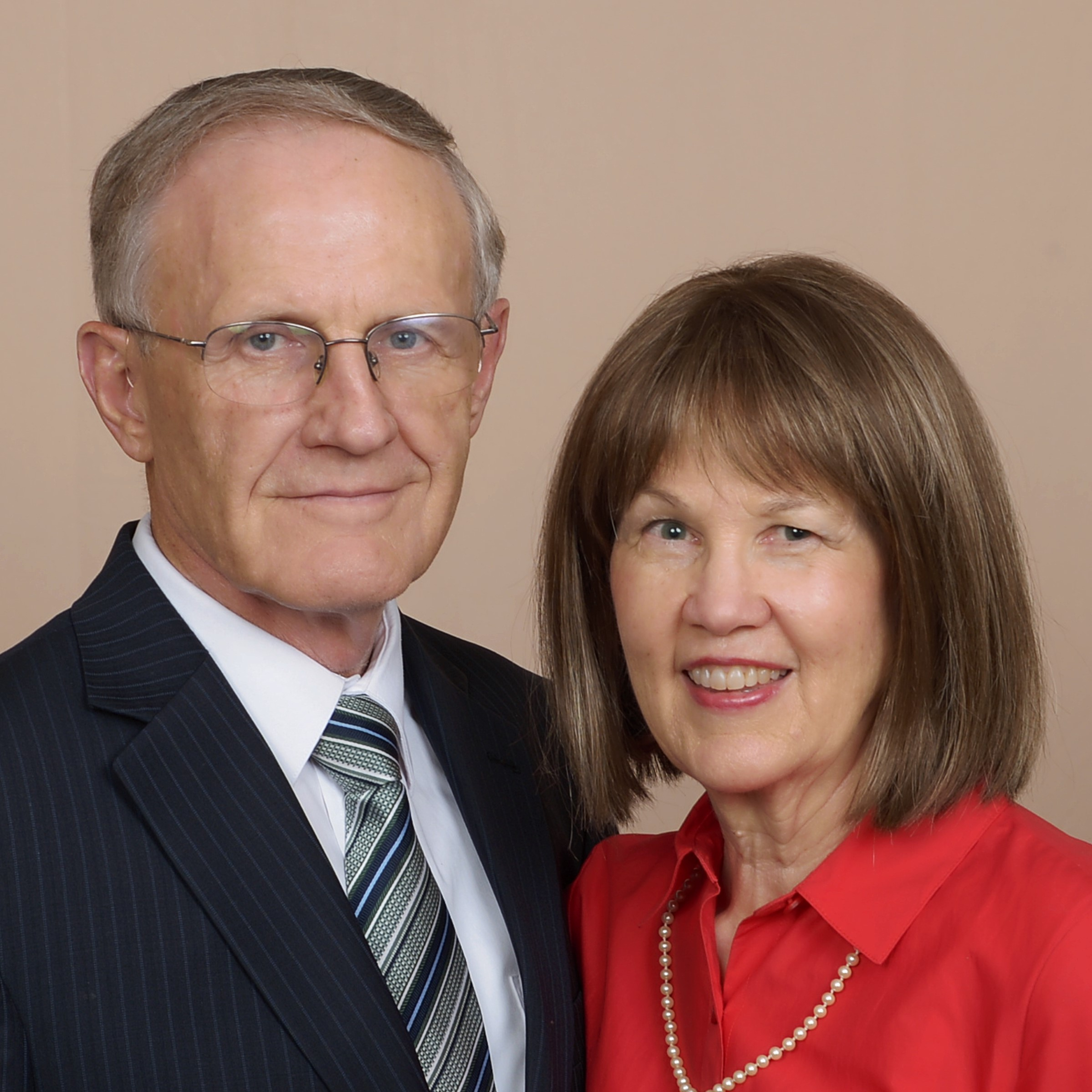 Brad L. and Susan T. Crane