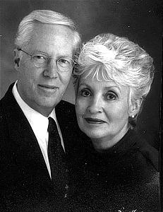 James and Sheron Fitch