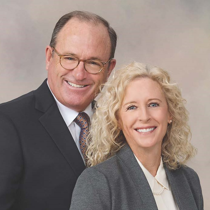 Bart D. and Gail H. Browning
