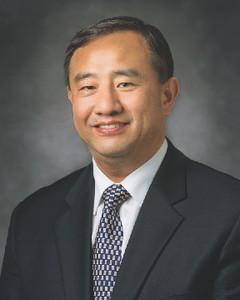 Yoon Hwan Choi