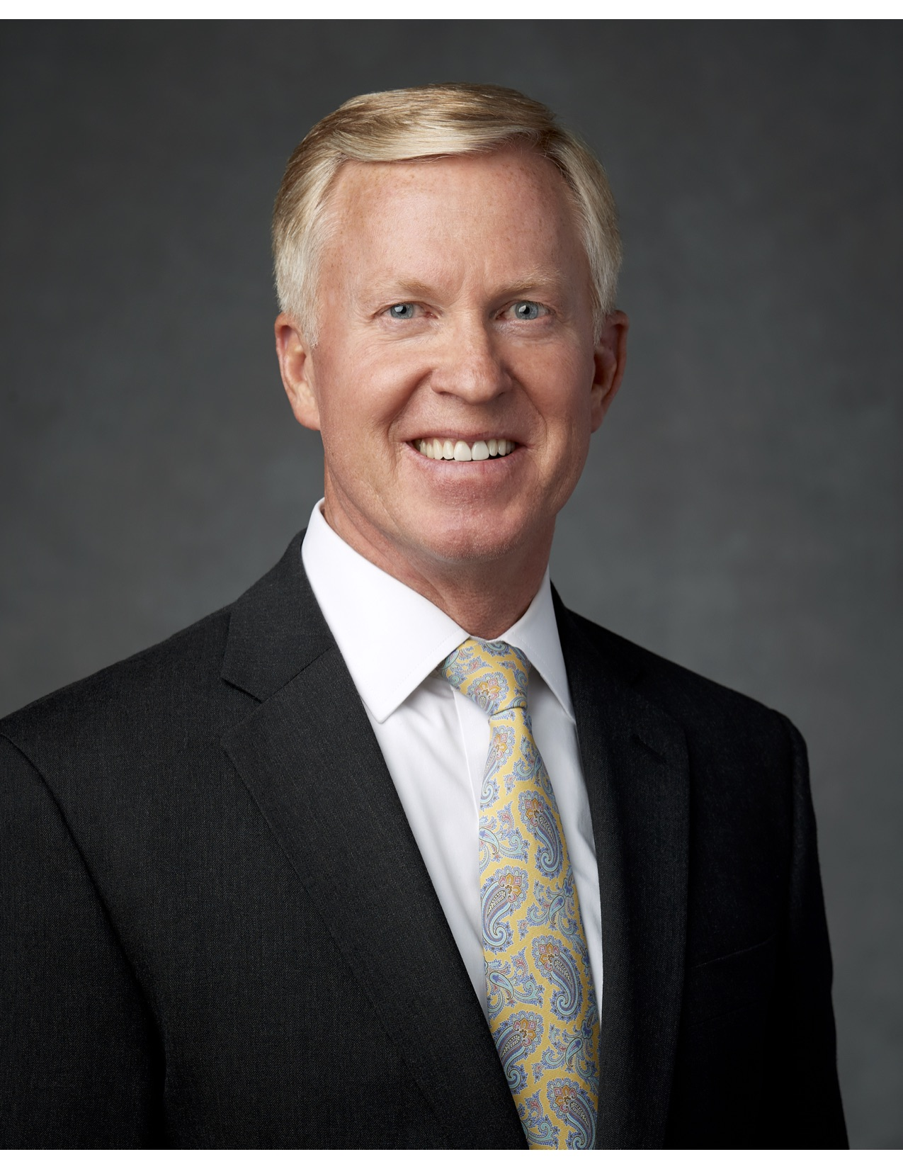 Michael T. Nelson