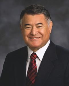 Carlos H. Amado