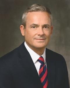 Patrick Kearon