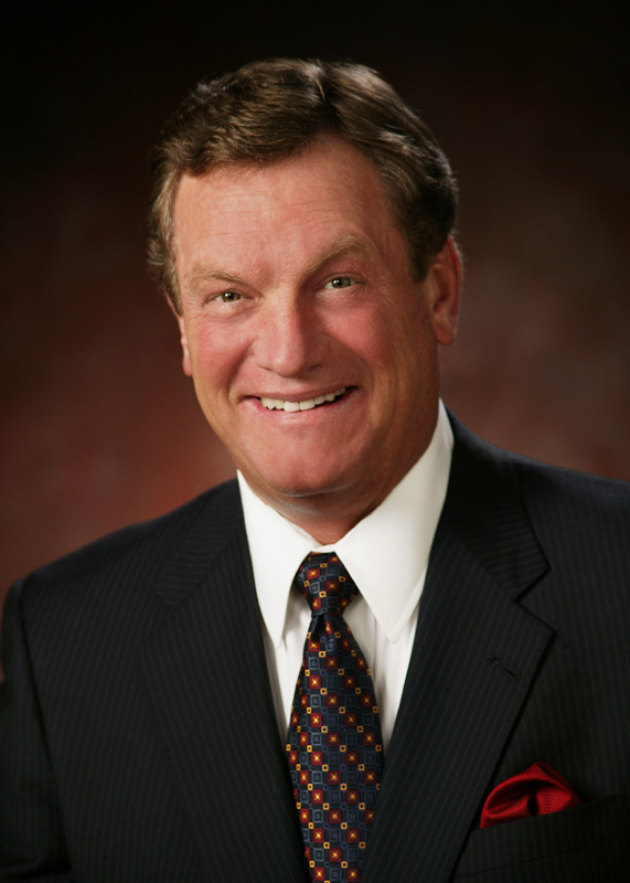 Rep. Mike Simpson (R-Idaho)