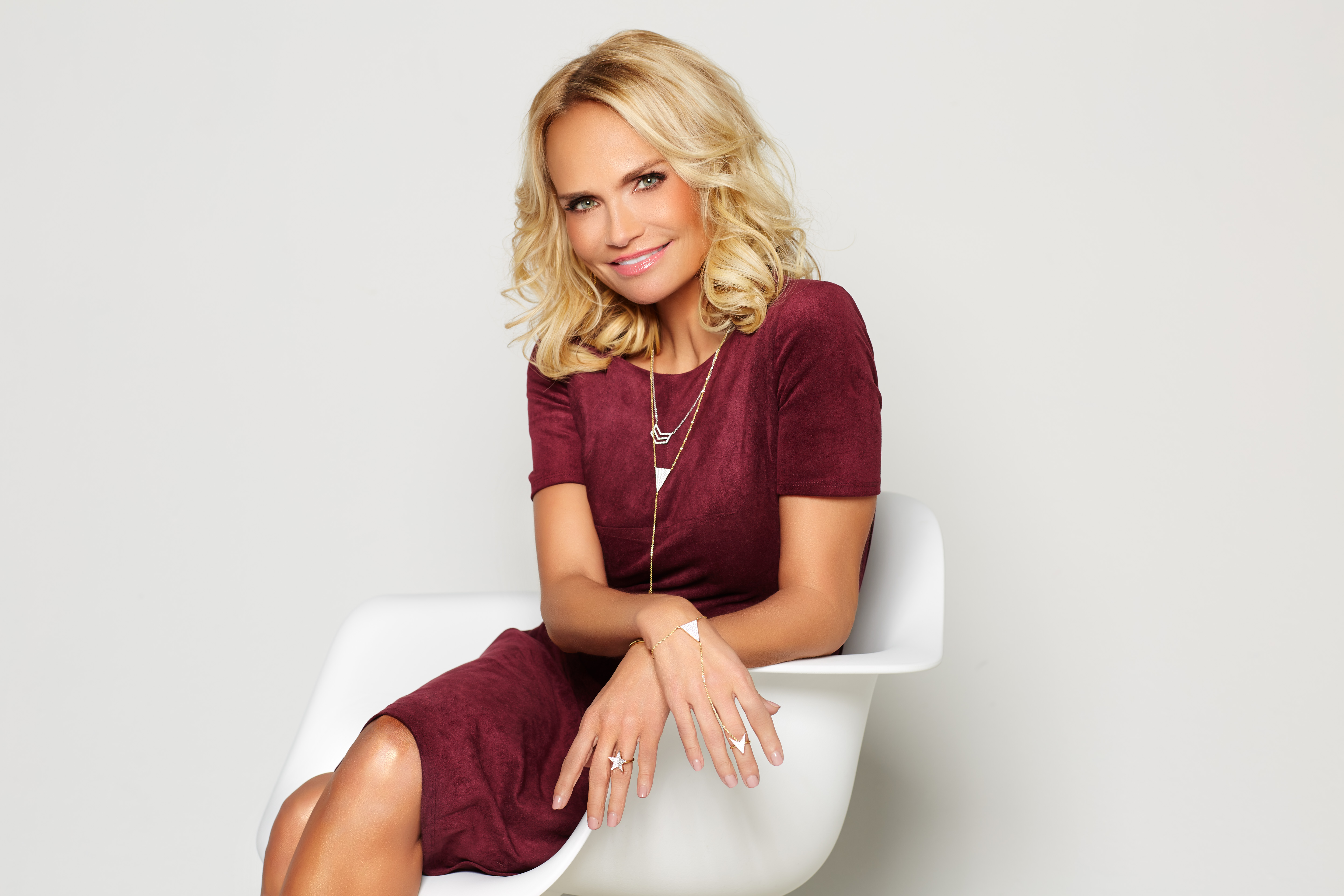 Lds Christmas Concert.Kristin Chenoweth To Join The Tabernacle Choir In Their 2018