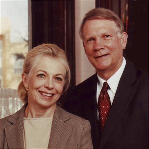 Karen and Richard H. Winkel