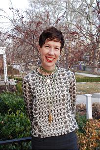 Susan S. Taggart