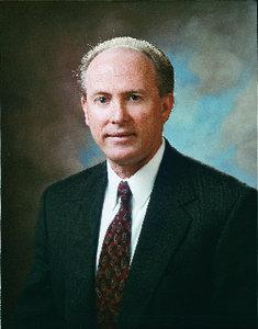 Richard J. Maynes