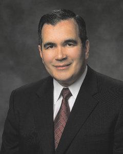 Rafael E. Pino