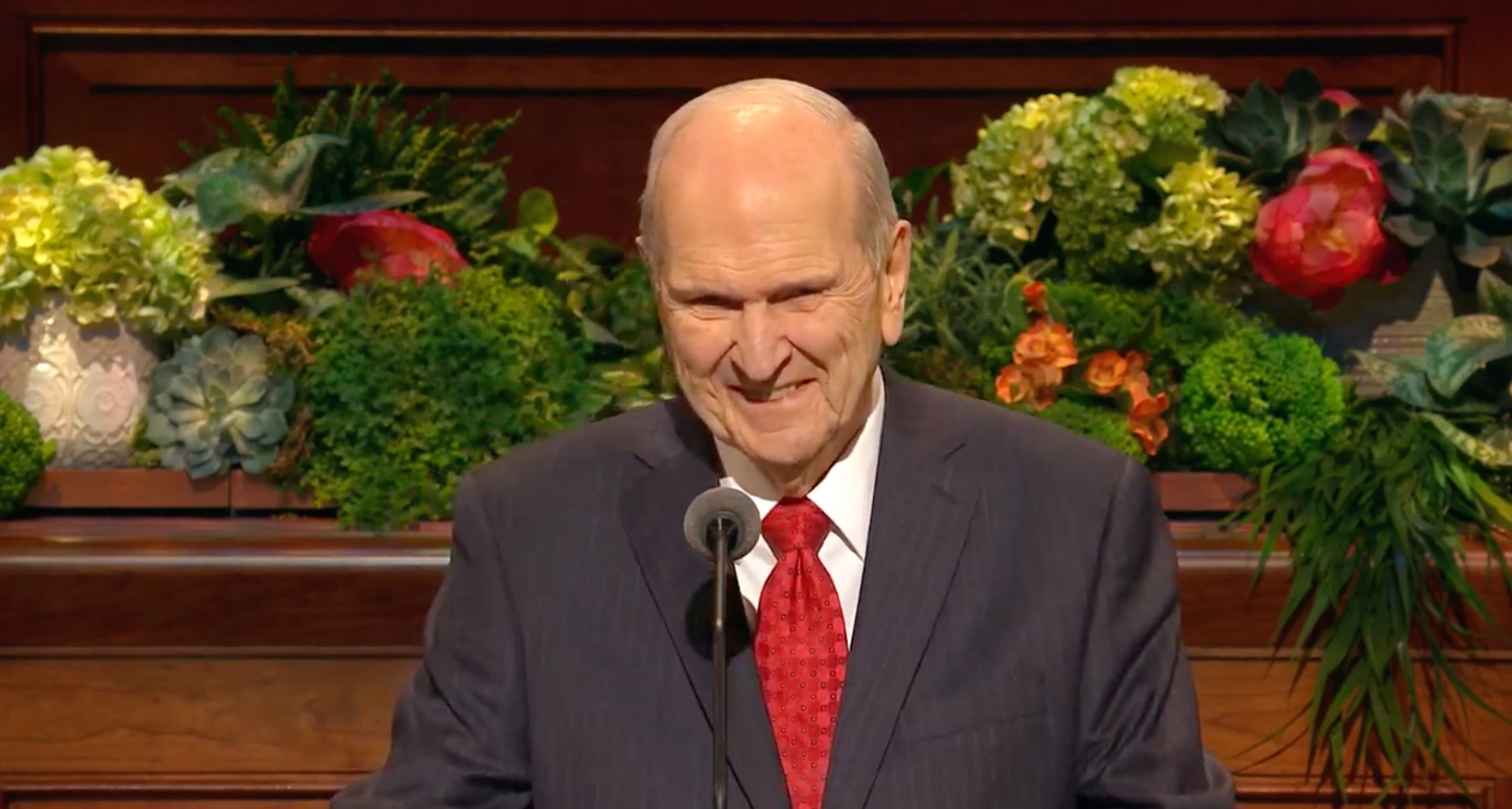 photograph regarding President Nelson Challenge Printable known as President Russell M. Nelson: We Can Do Greater and Be Much better