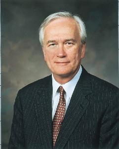 Keith K. Hilbig