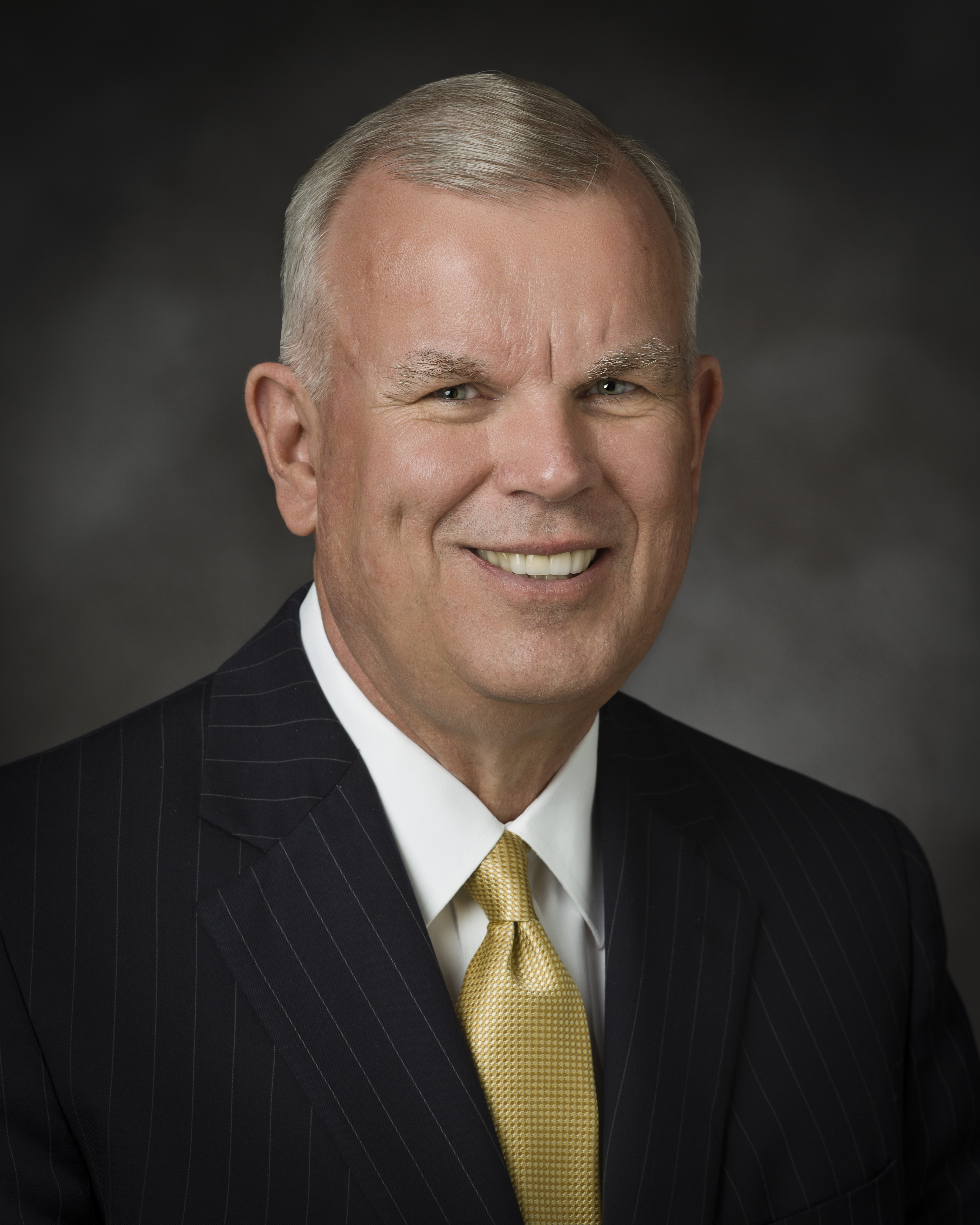 Elder Steven E. Snow, a General Authority Seventy, currently serves as Church Historian and Recorder.