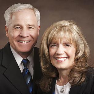 Jon M. and Bonnie B. Jeppson