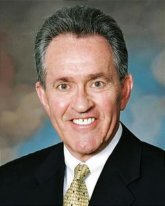 Jeffrey J. Marchant