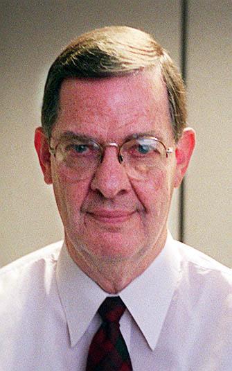 L. Don LeFevre.
