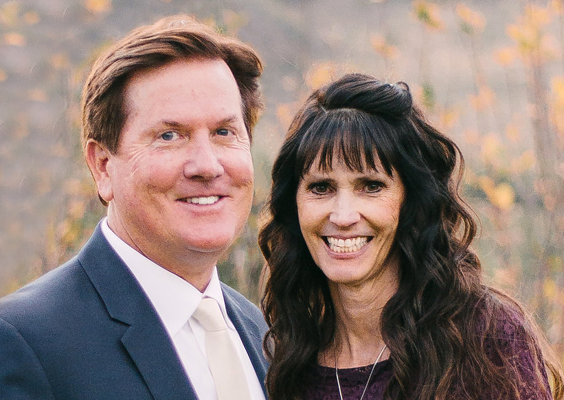 Norman A. Maxfield and Wendy Nelson Maxfield. Sister Maxfield, daughter of Church President Russell M. Nelson, passed away Friday, January 11, 2019, after a courageous battle with cancer.