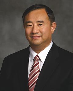 Elder Yoon Hwan Choi