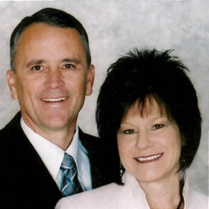 Steven M. and Polly Petersen