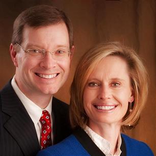 Derek L. and Bonnie H. Cordon