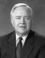 Elder V. Dallas Merrell.