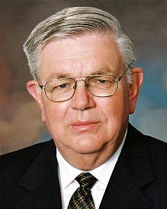 Maury W. Schooff