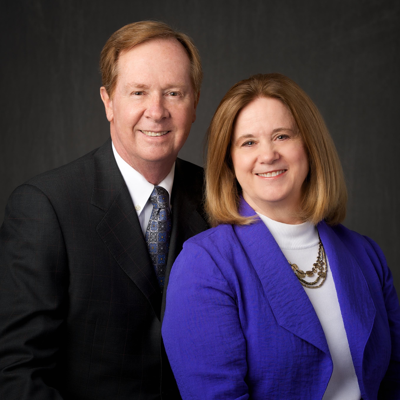 Rick L. and Lynda L. Smith