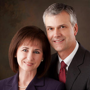 Julie A. and Jordan W. Clements