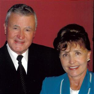George T. and Debra Taylor