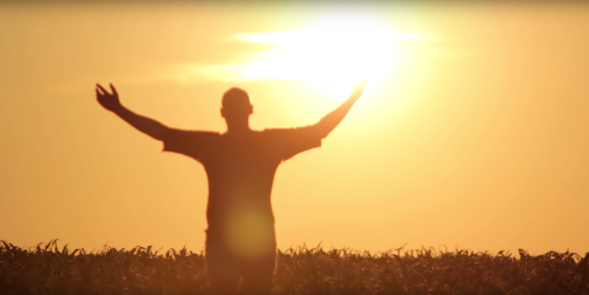 "On April 25, the Church released a new video in the ""His Grace"" series which highlights one man's recovery from pornography addiction."